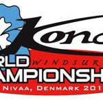 Kona World Championships 2011