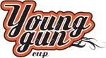 young_gun_cup_logo