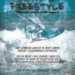 W/F Plakat mobilt 2013