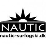 Nautic Surf og Ski