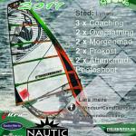 Nautic Windsurf 2017_Dansk